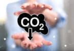Déplacement professionnel comment réduire son empreinte carbone