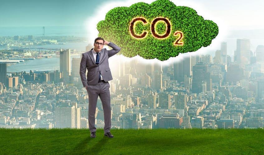 comment calculer son empreinte carbone