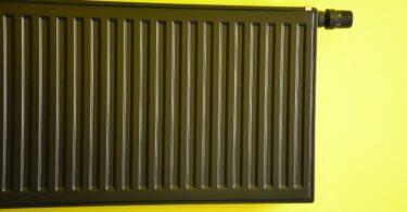 Comment connaître la puissance d'un radiateur de chauffage central