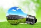 kit solaire autonome et autoconsommation