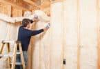 meilleur-isolant-murs