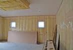 quelle-isolation-plafond-garage