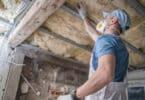 renovation-rampants-isolation